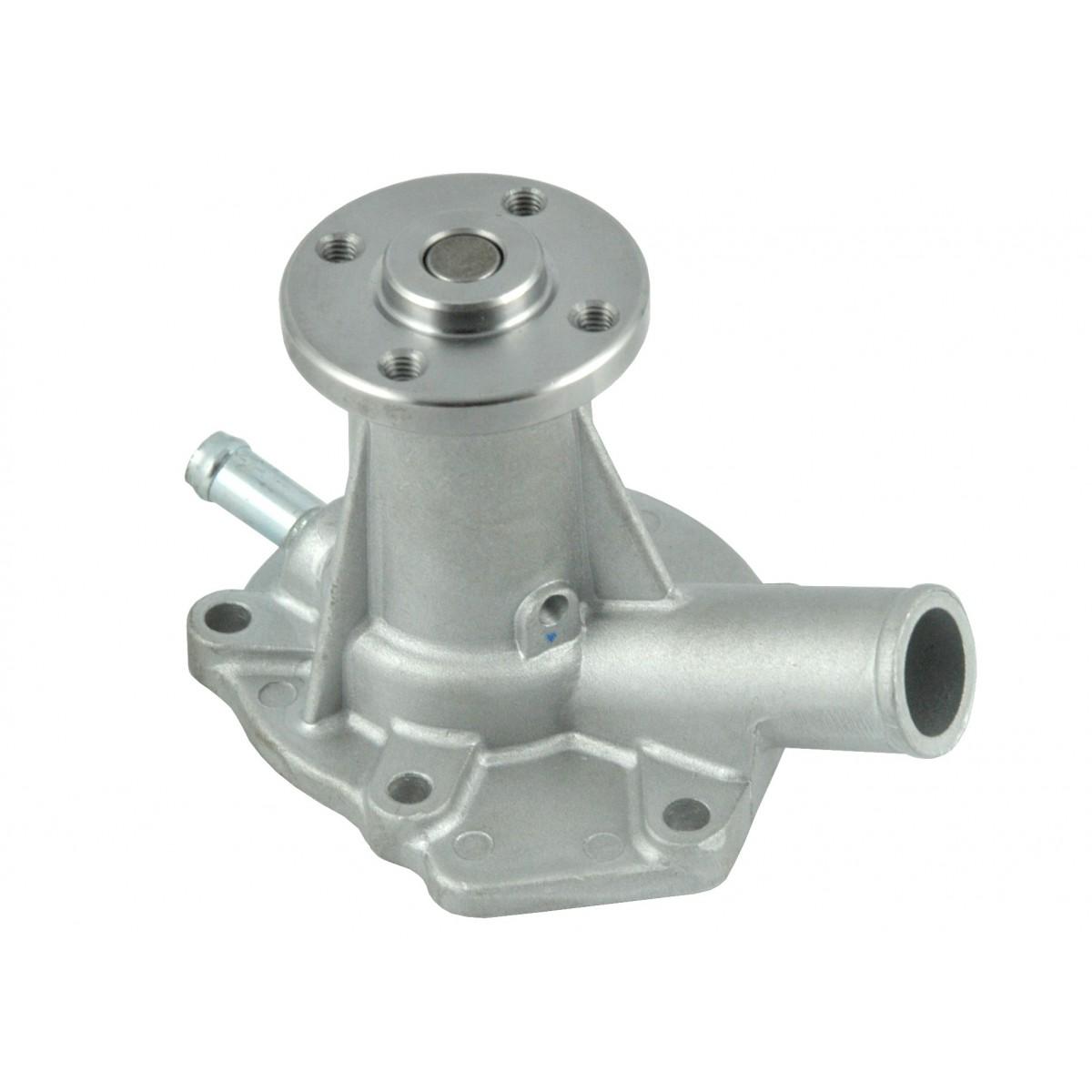 Kubota D850 engine water pump