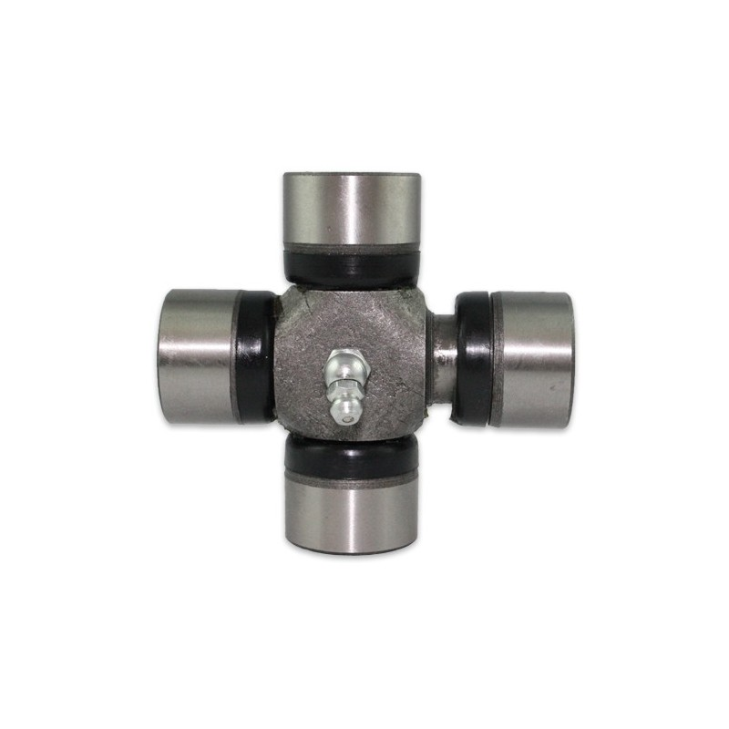 Cross for the PTO shaft 22x54 - type 025