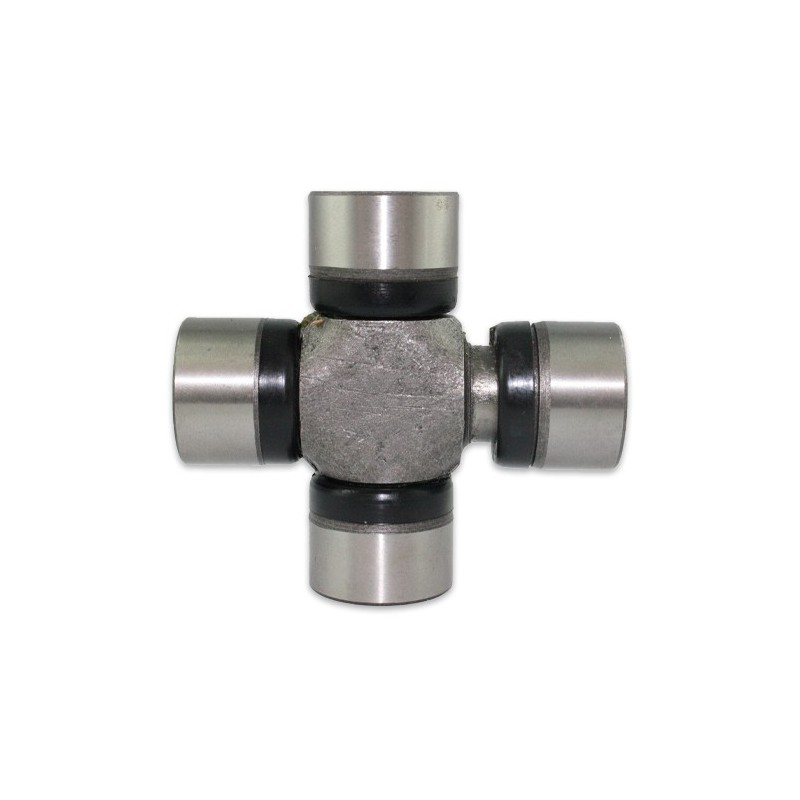 Cross for the PTO shaft 27x70 - type 035