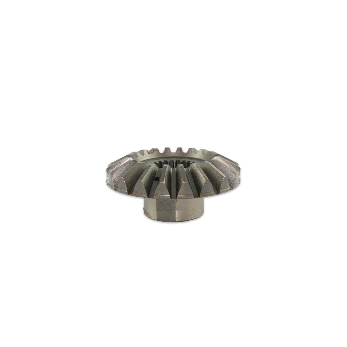 Zębatka dyferencjału 30-83 mm Kubota L01-L02 20T-22T