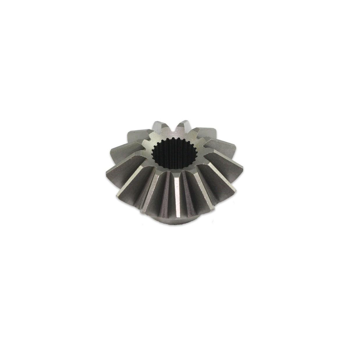 Diff. Pinion Gear 22-75 mm L-1 (Bottom) 13T x 24T