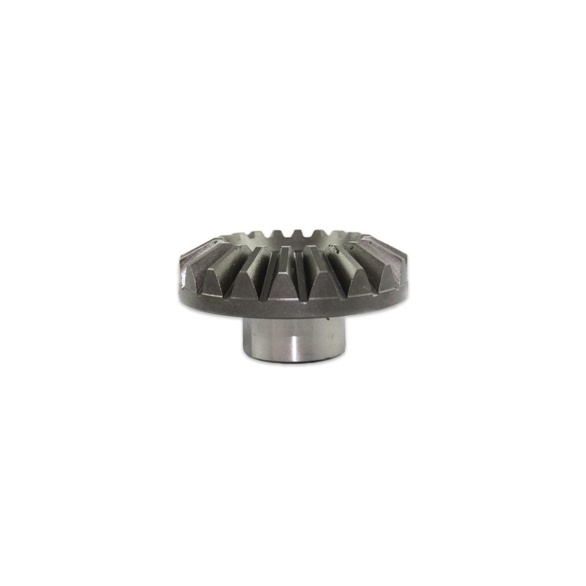 Gear Diff. Big-High w/o Hole 20T-22T Kubota L01 L02