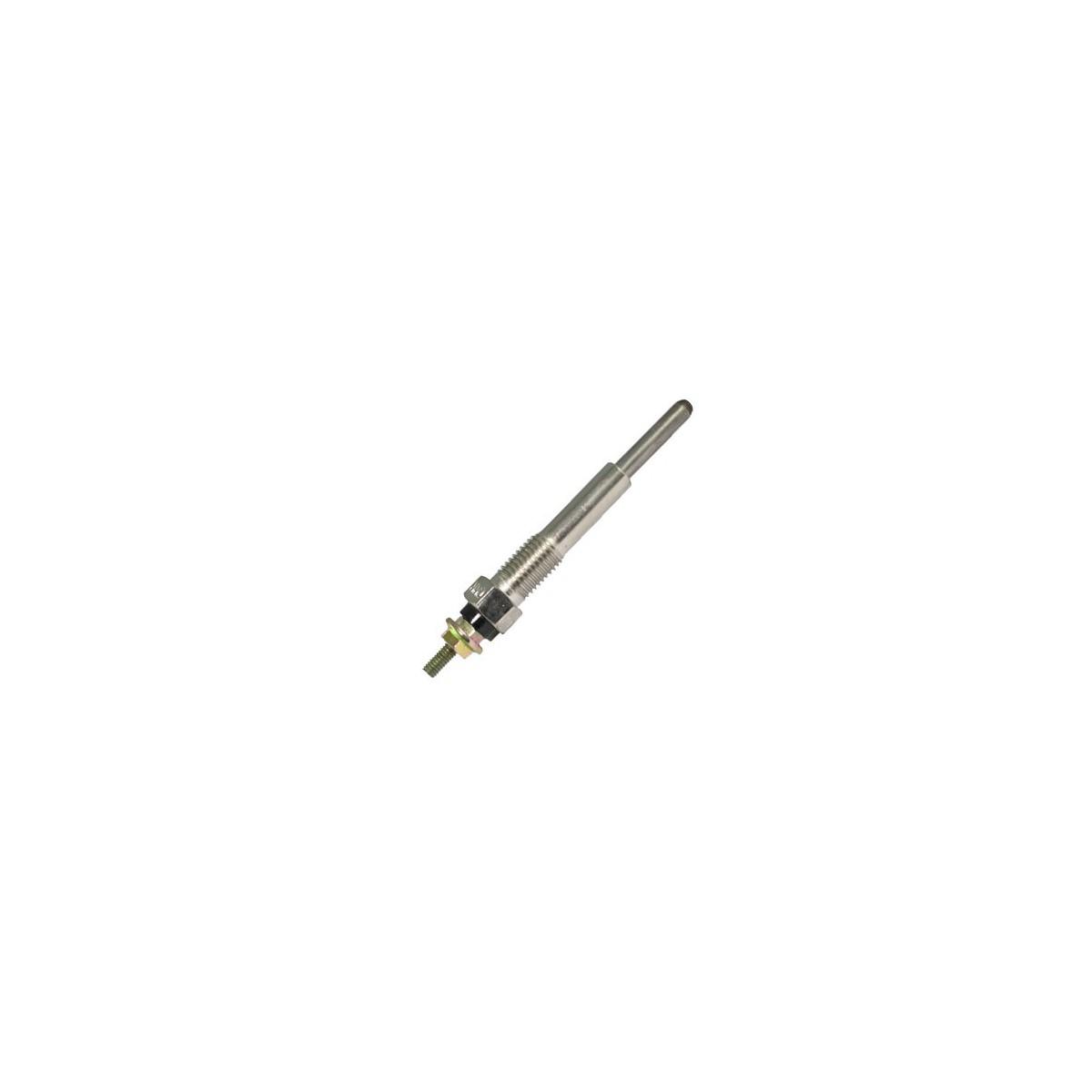 Glow plug Kubota L2808-L3408