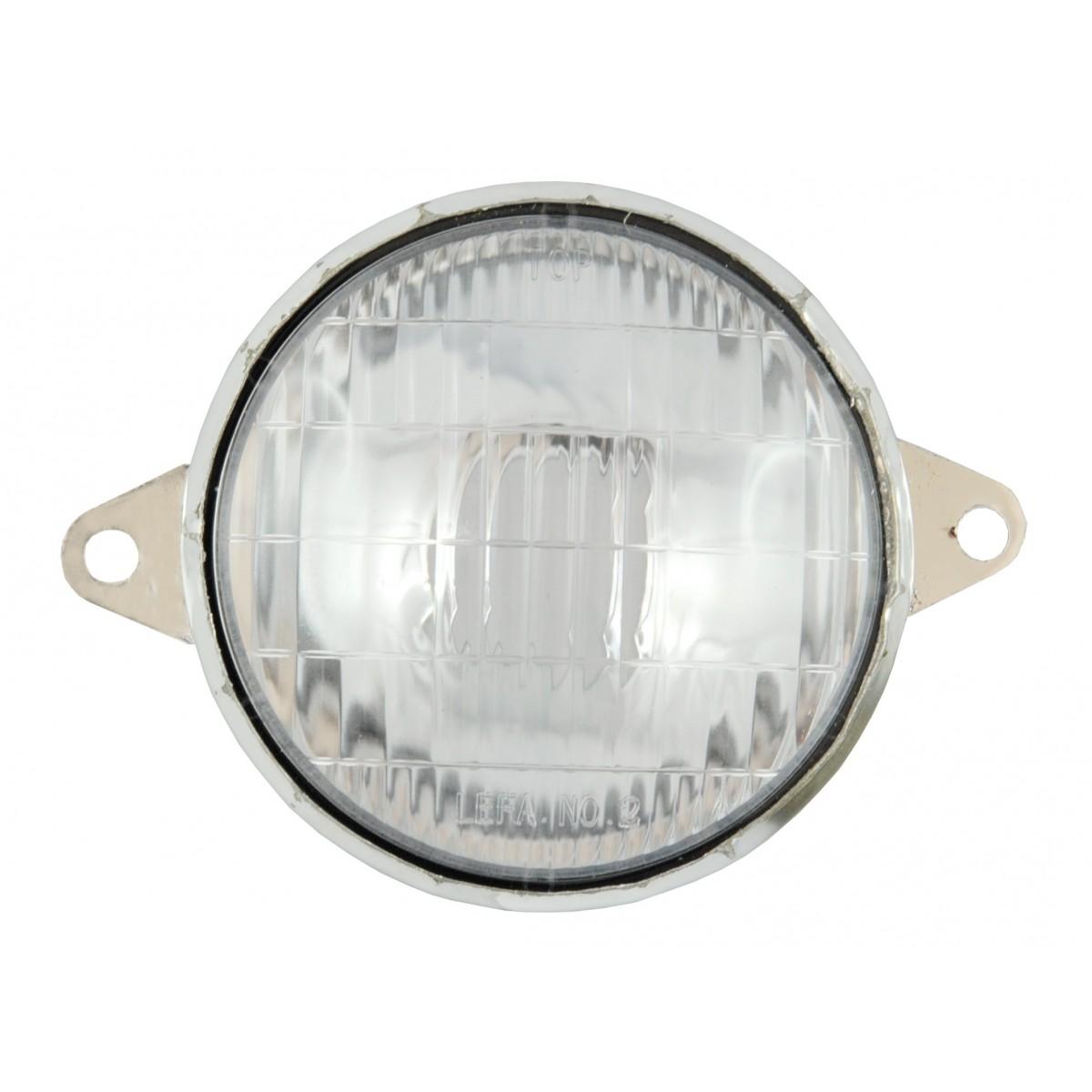 Light support Lamp shade KUBOTA B7001