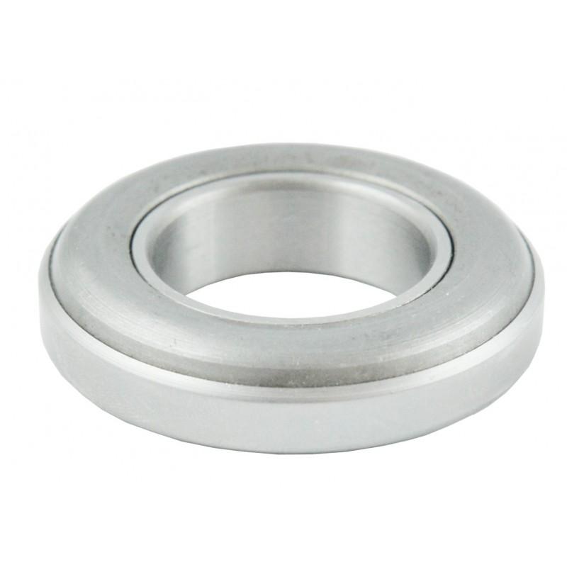 Clutch bearing, B1600, TK33-1