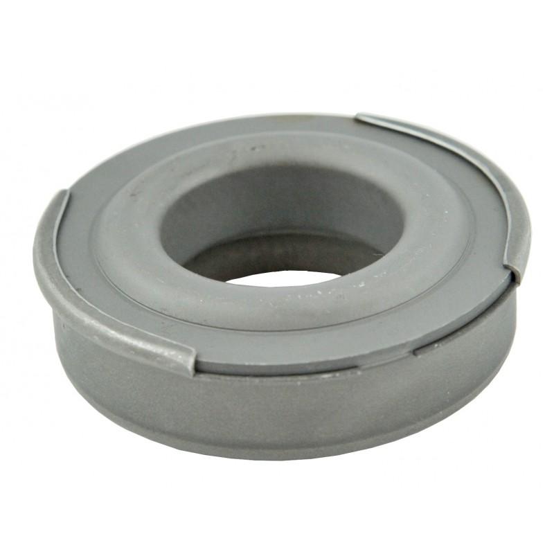 XL 653ZC thrust bearing 33x69x23 Kubota B1600 pressure clutch
