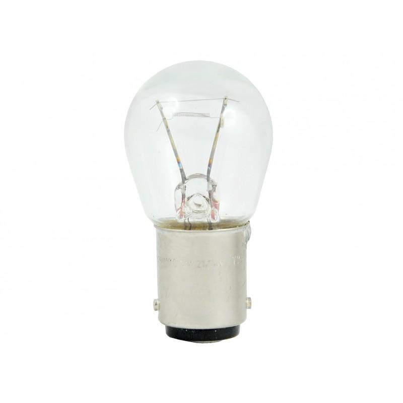 Bulb S25 BA