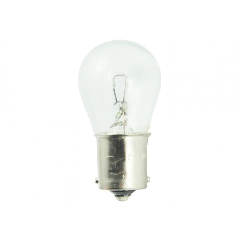 Bulb S25, 12V 21W