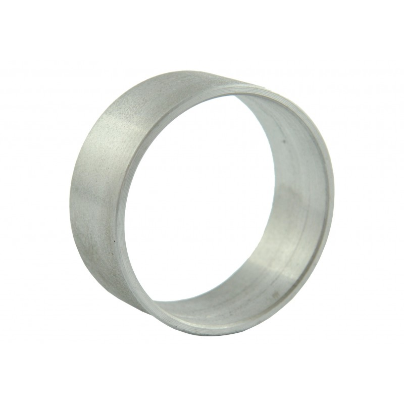 Sleeve bushing 22x50x55 mm ring