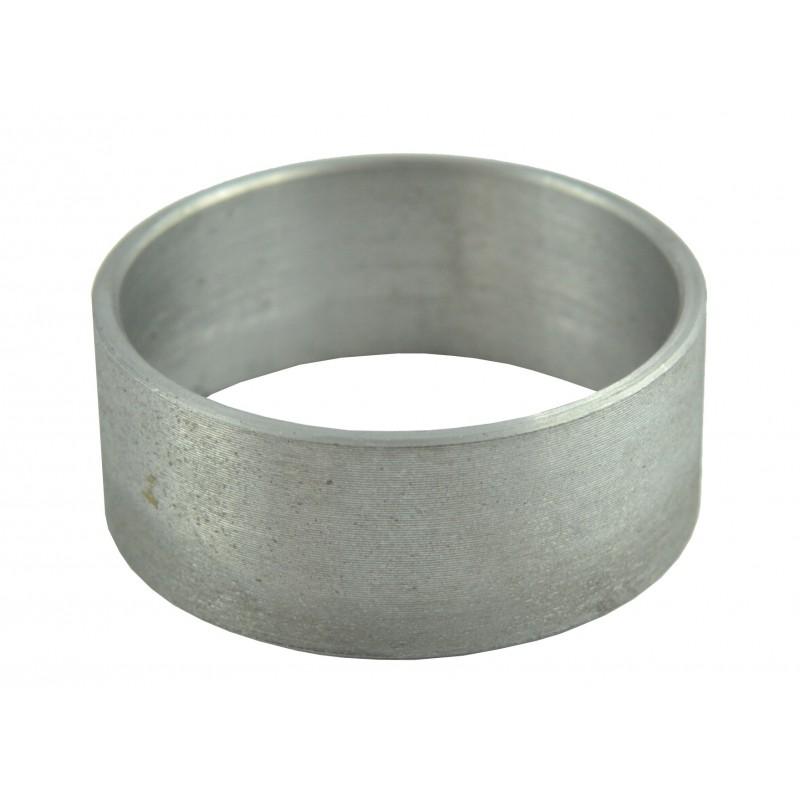 Ärmelhülse 22x50x55 mm Ring