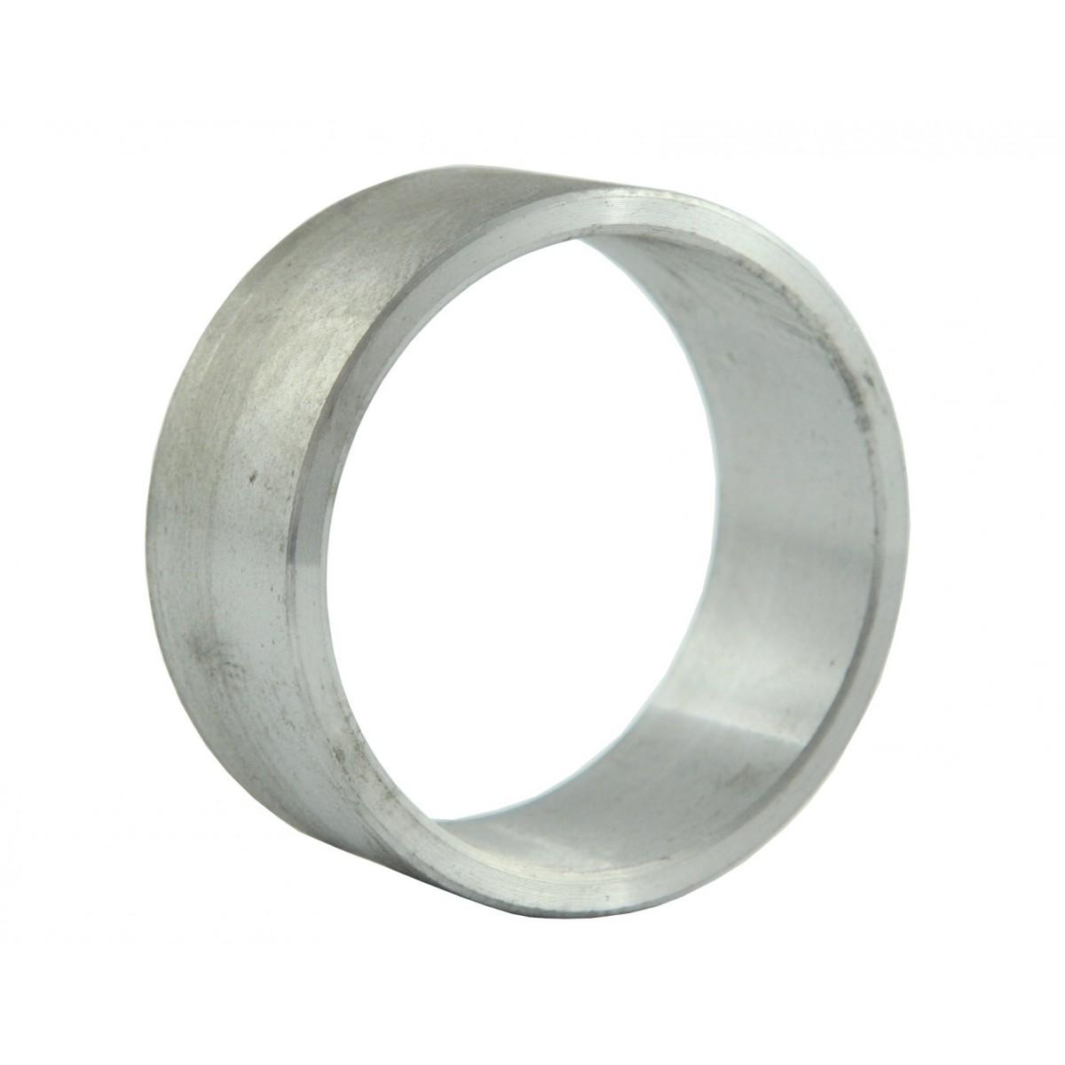 Sleeve bushing 25x52x60 mm ring