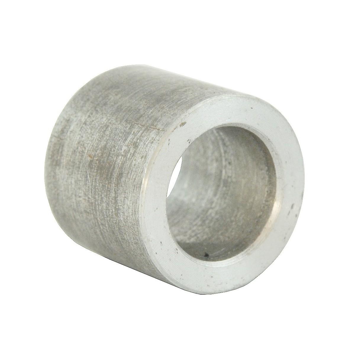 Ärmelhülse 20x30x26 mm Ring