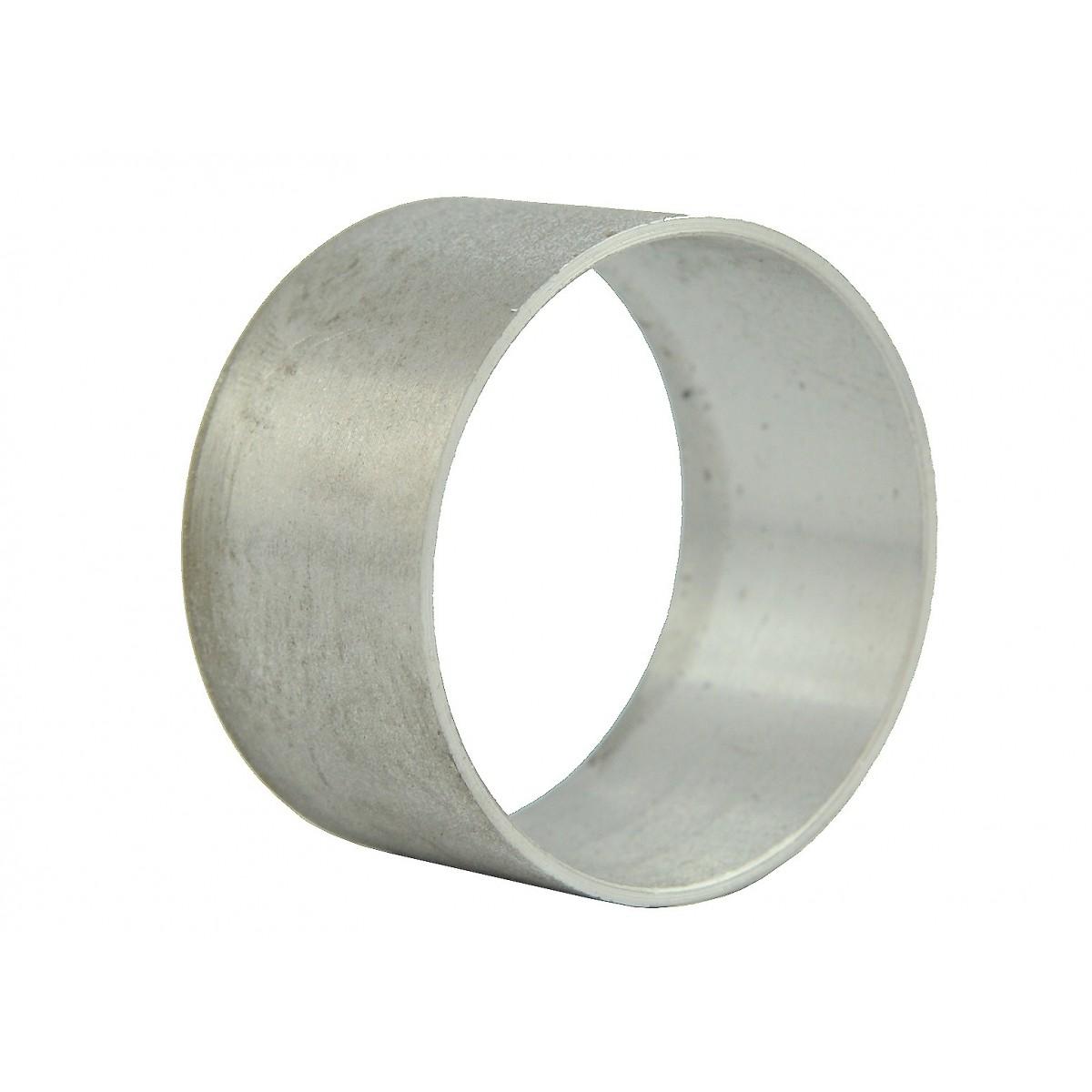 Sleeve bushing 47x50x28 ring