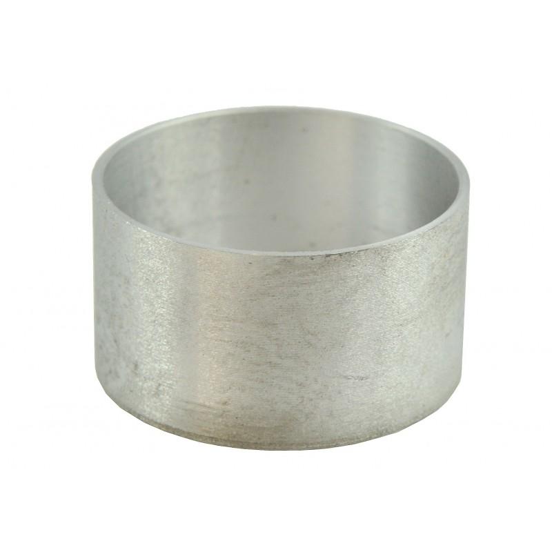 Tuleja tulejka 47x50x28 pierścień