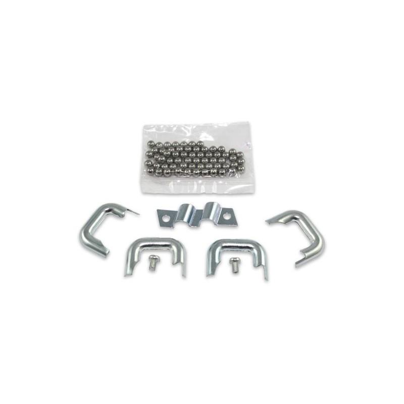 KUBOTA L2000 steering gear repair kit