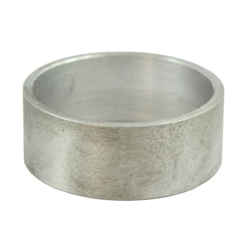 Ringhülse 45x50x20 mm Ring