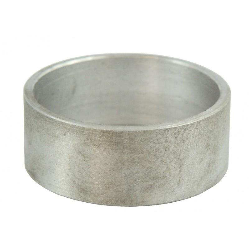 Tuleja pierścień 45x50x20 mm pierścień