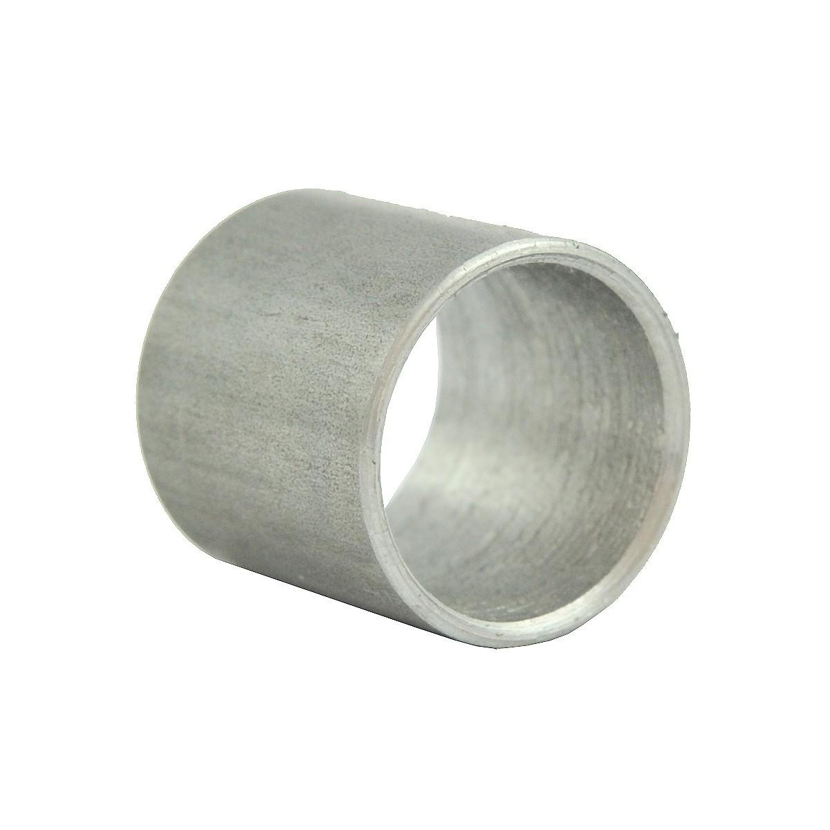 Sleeve bushing 22x25x24 mm ring