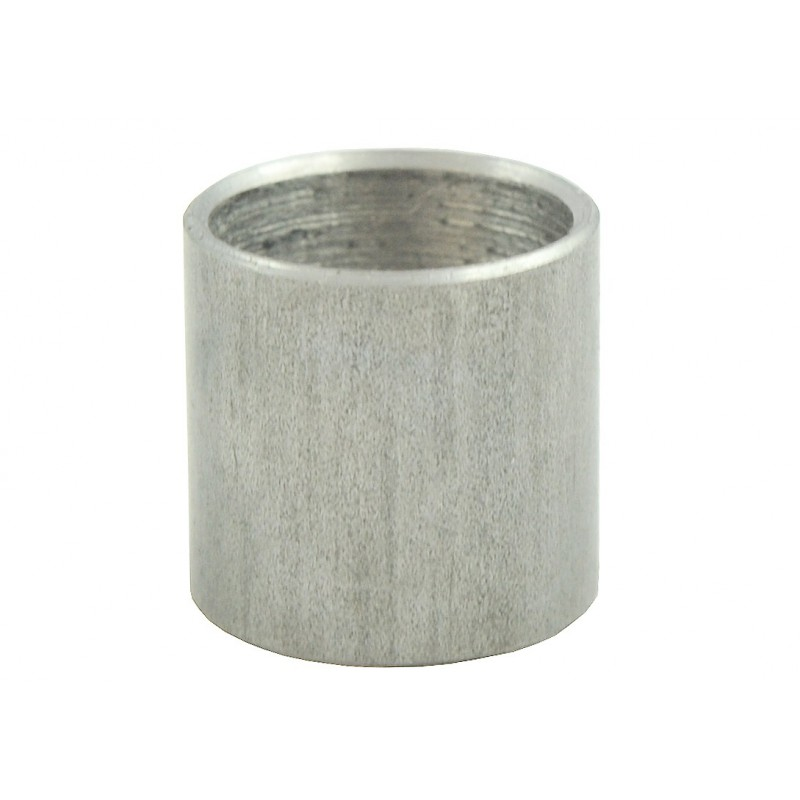Sleeve bushing 22x25x24 mm ring
