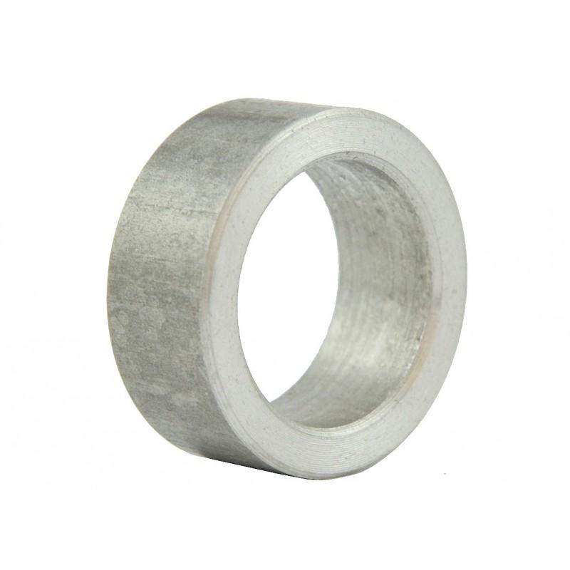 Tuleja tulejka 25x35x14 pierścień