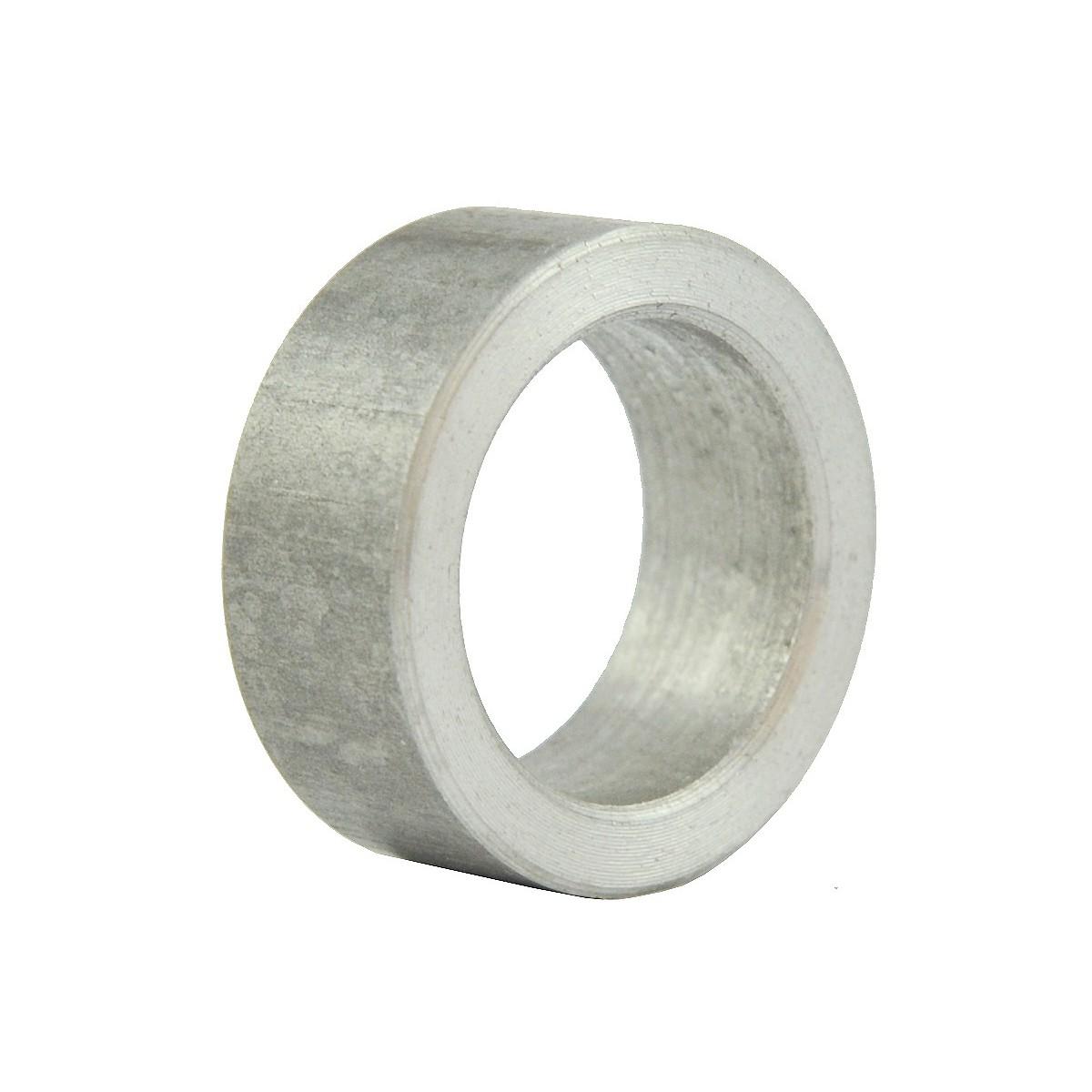 Ärmelhülse 25x35x14 Ring