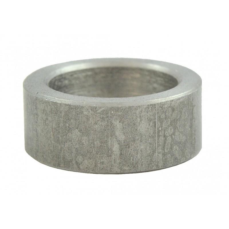 Sleeve bushing 25x35x14 ring