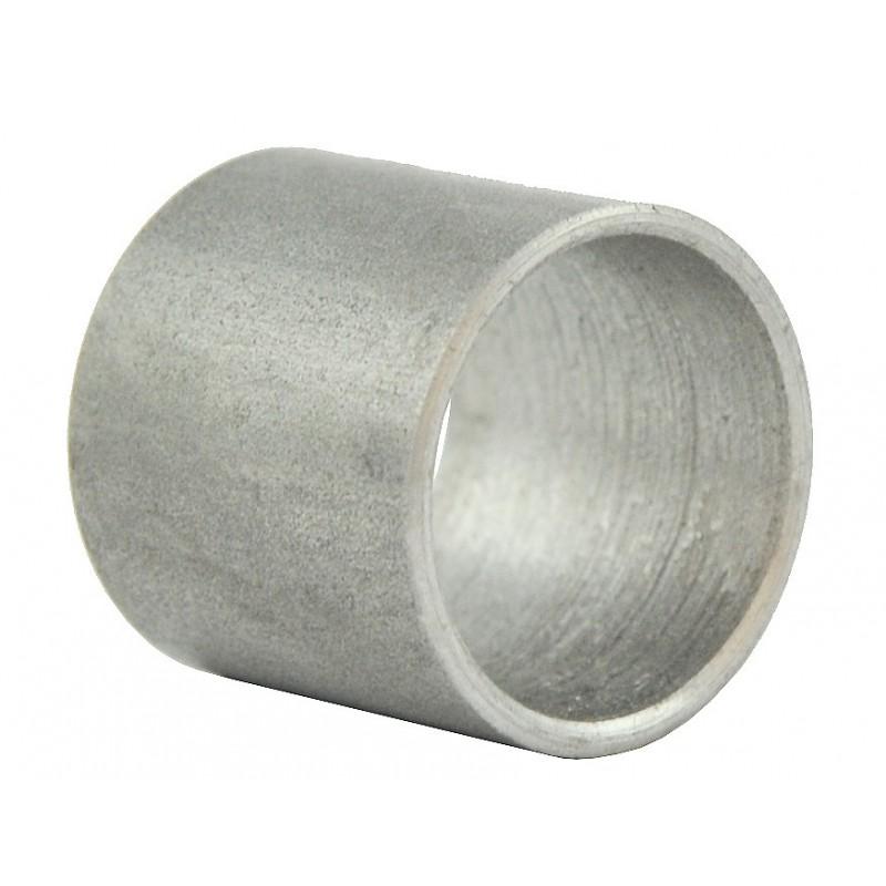 Ärmelhülse 22x25x25 mm Ring Yanmar YM1300
