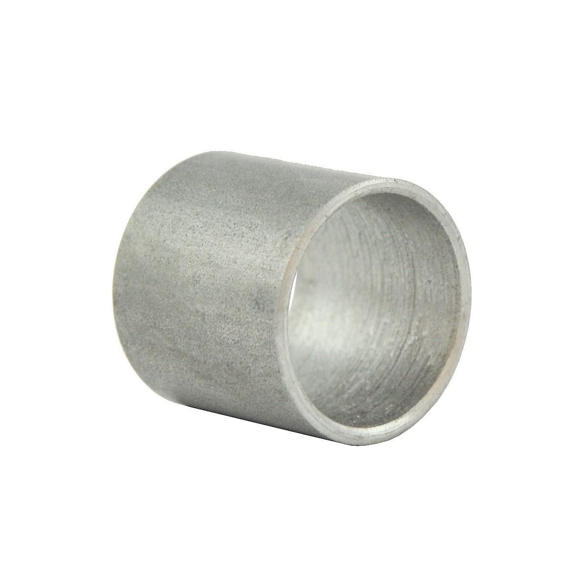 Sleeve bushing 22x25x25 mm Yanmar YM1300 ring