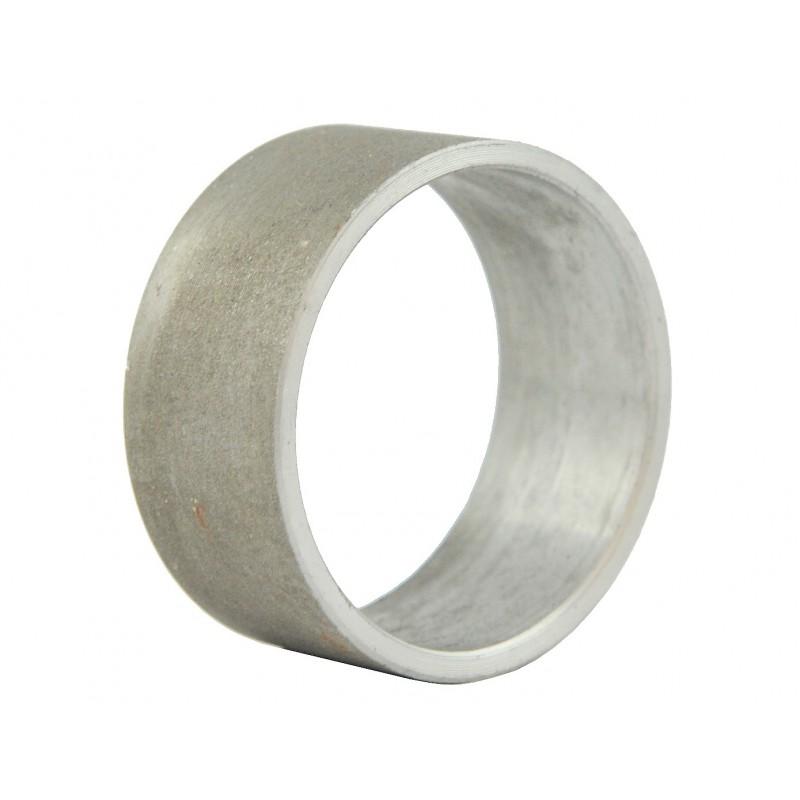 Tuleja tulejka 40x45x20 mm pierścień