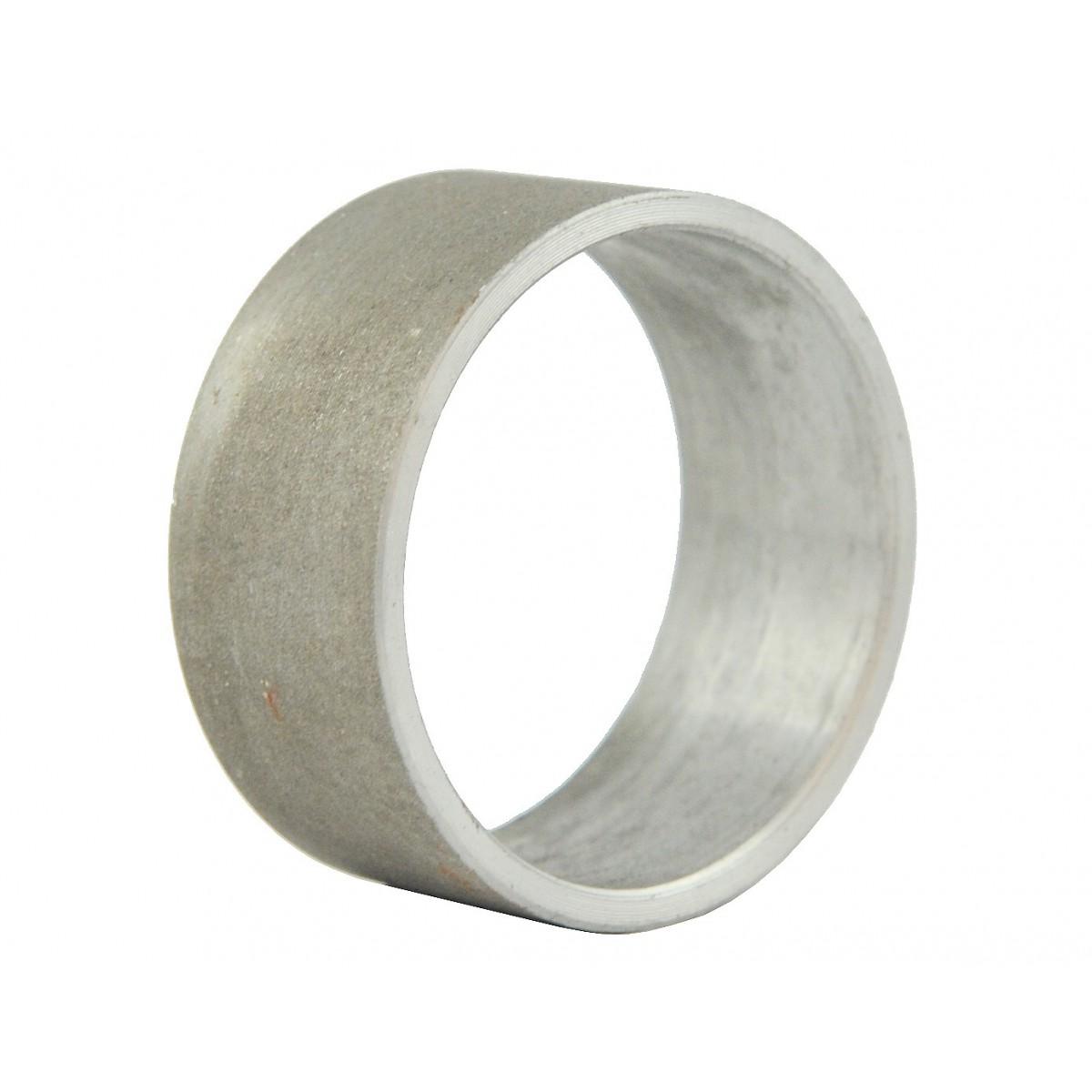 Ärmelhülse 40x45x20 mm Ring
