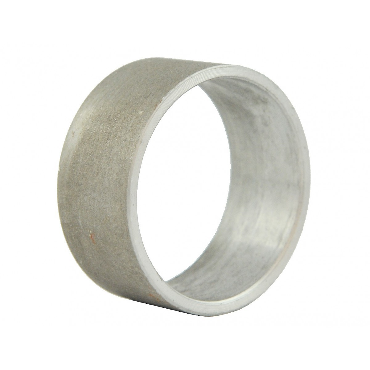 Sleeve bushing 40x45x20 mm ring
