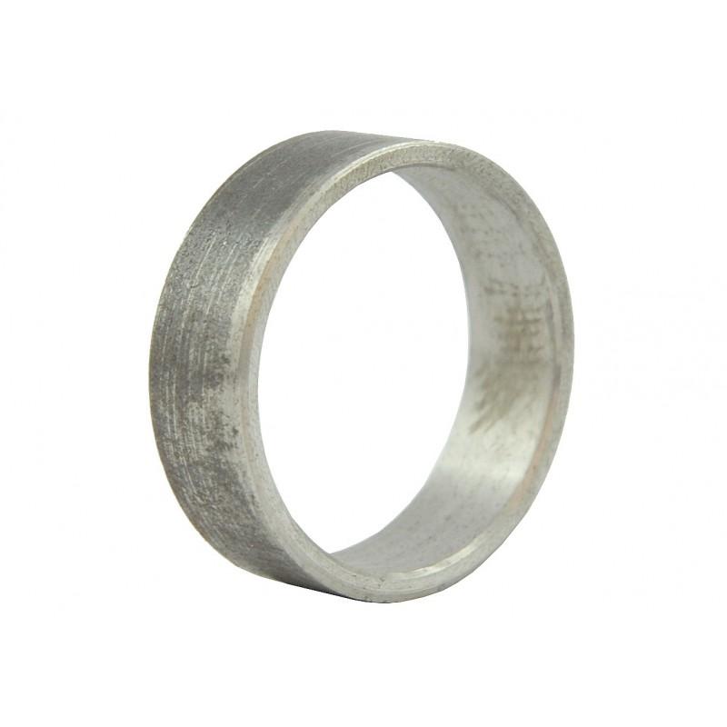 Sleeve bushing 35x40x12 mm ring