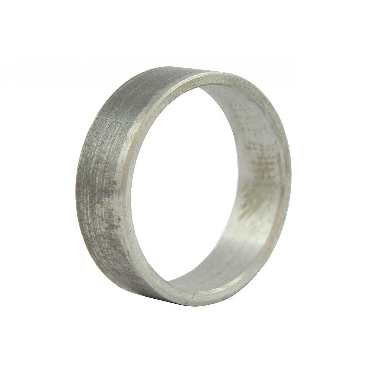 Tuleja tulejka 35x40x12 mm pierścień