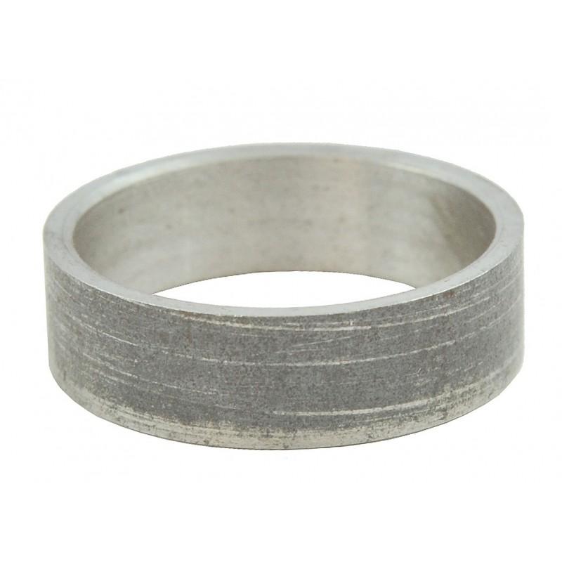 Ärmelhülse 35x40x12 mm Ring