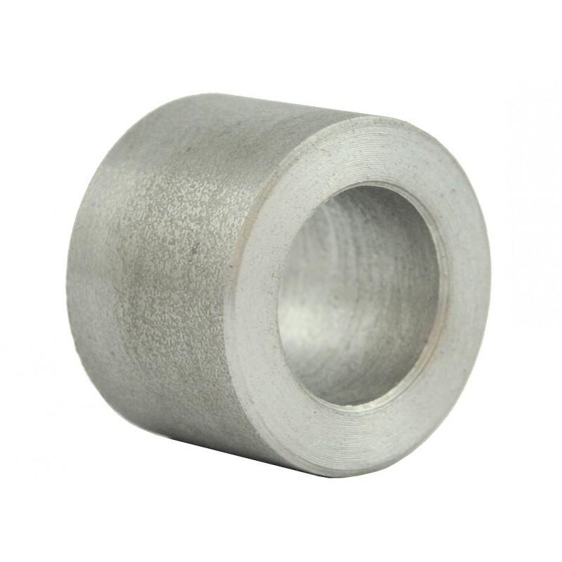 Sleeve bushing 20x33x23.50 mm ring