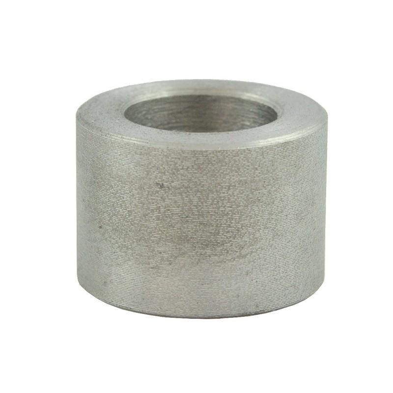 Ärmelhülse 20x33x23.50 mm Ring