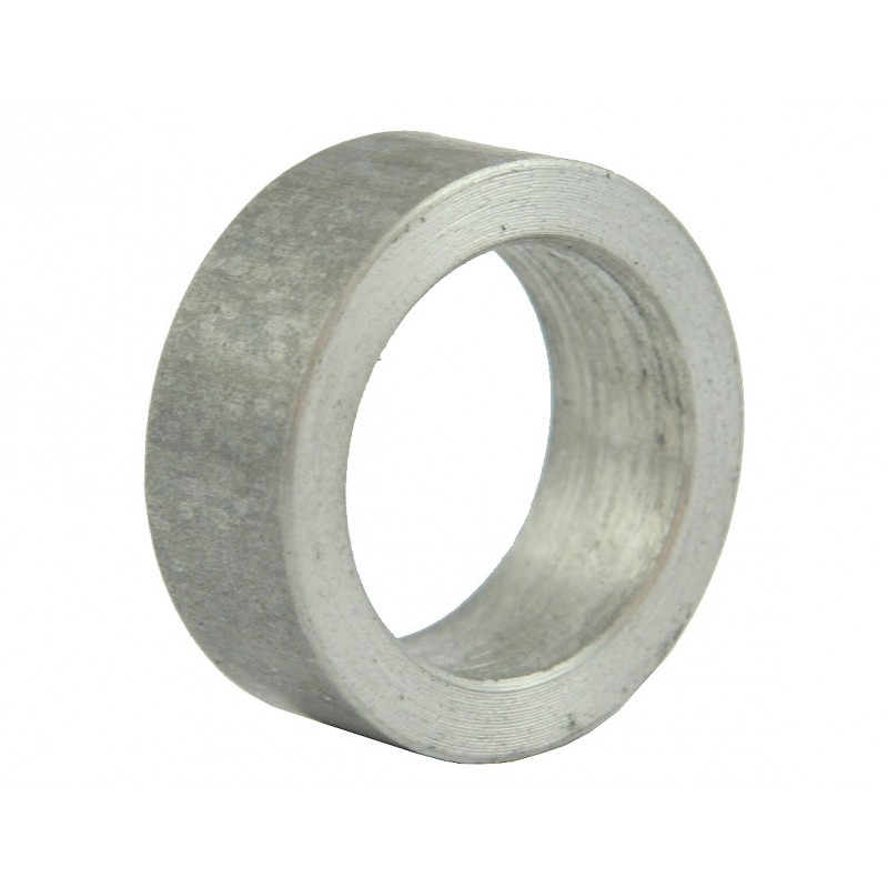 Sleeve bushing 25x35x13 mm ring