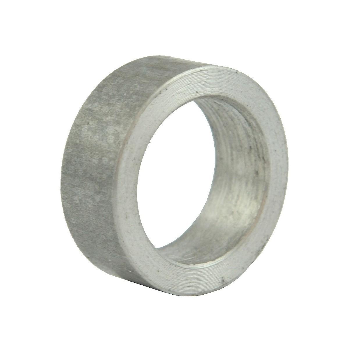 Sleeve bushing 25x35x13 mm ring