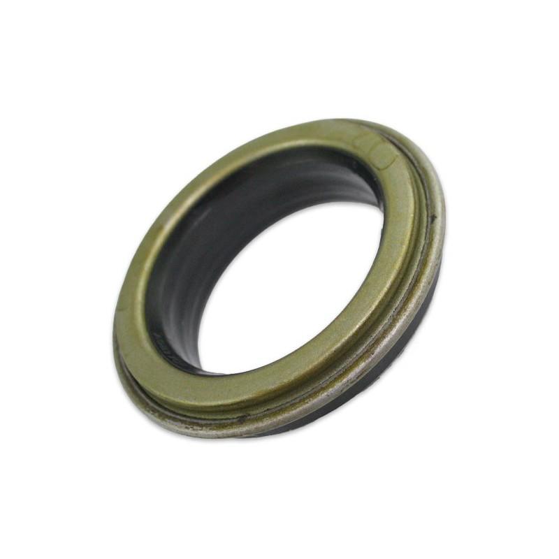 Rotary Seal L3408 AQ8270P