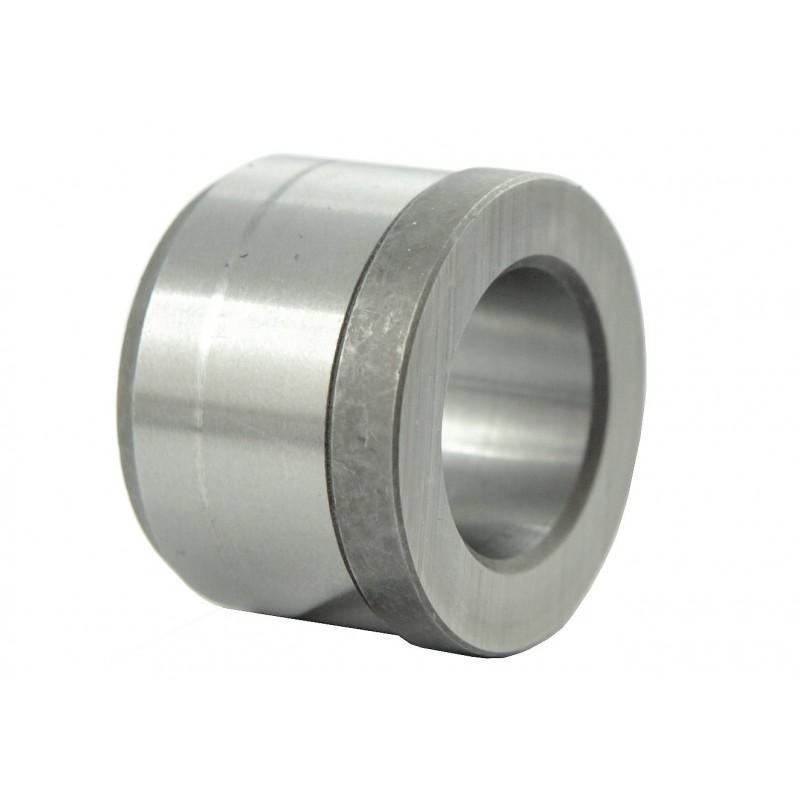Sleeve 32/33 x 23.8 mm