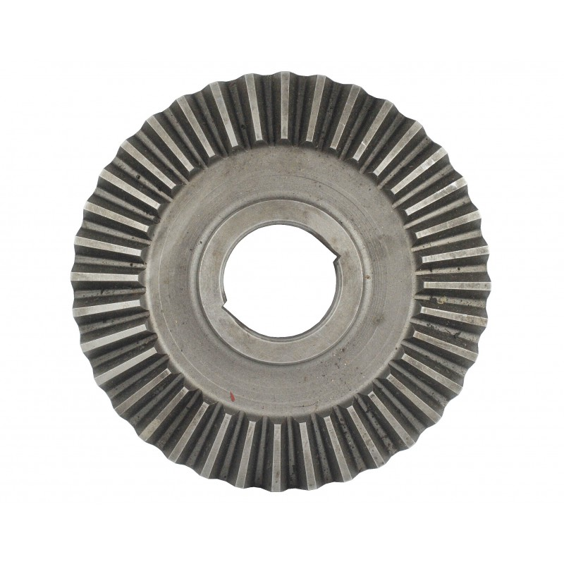 36T bevel sprocket gear for angle gear flail mower EFGC and AG