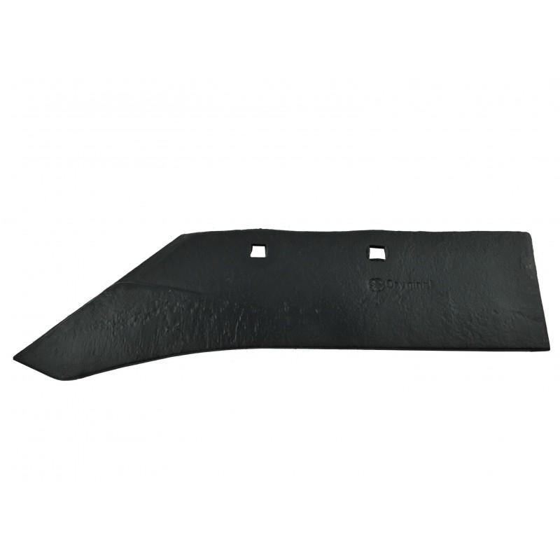 40 cm plow blade
