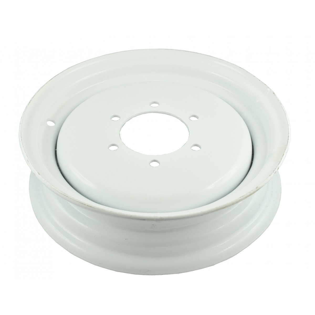 3.00-12 '(500-12) wheel with 6 holes (90 * 120)