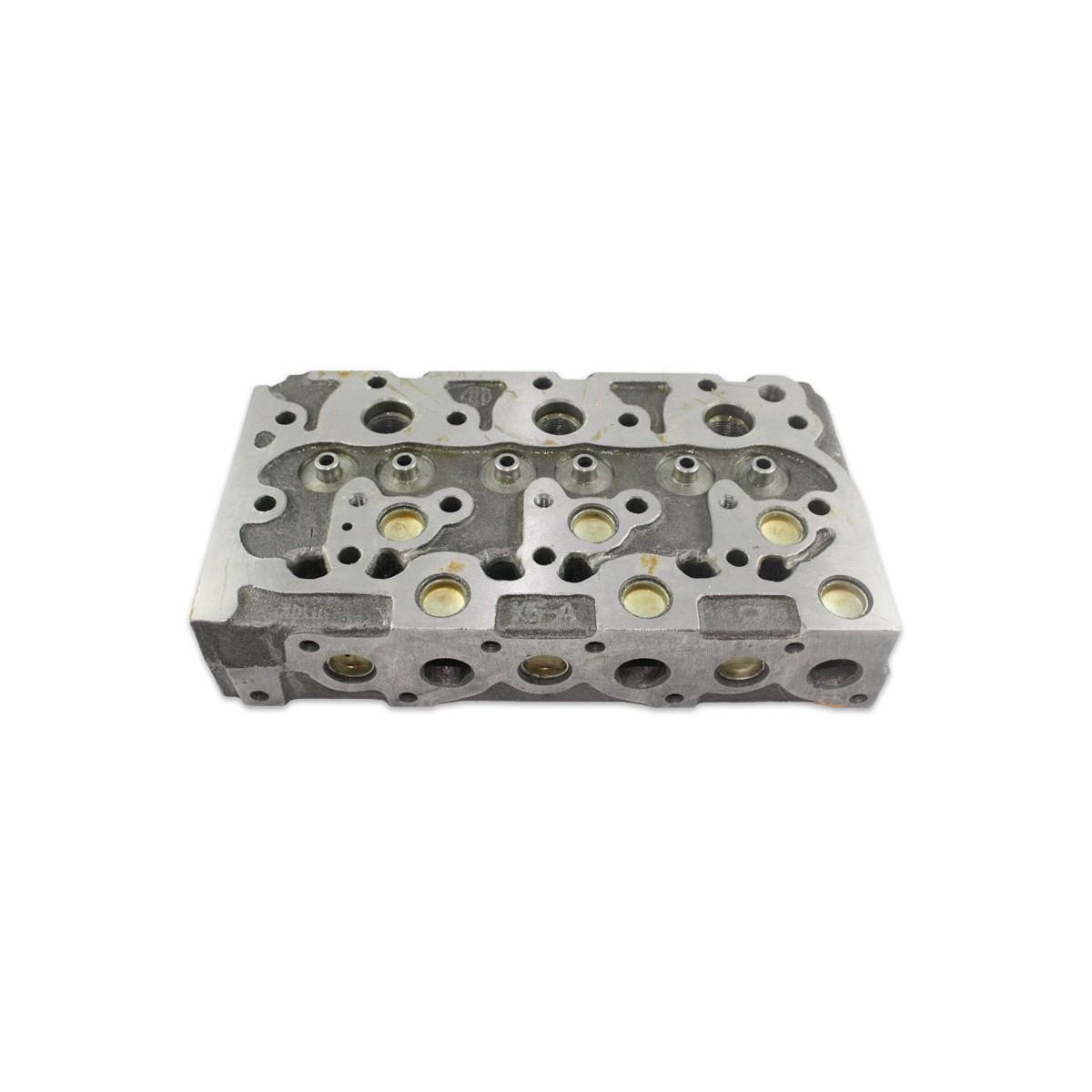 Głowica KUBOTA L2000-L2201 silnik DH1101