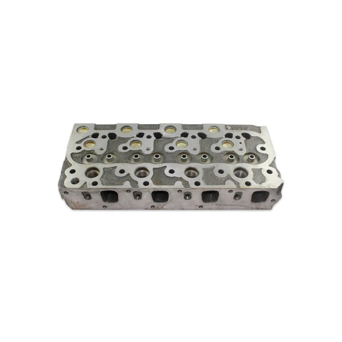 Cylinder Head Kubota L2602-L3202,L4202