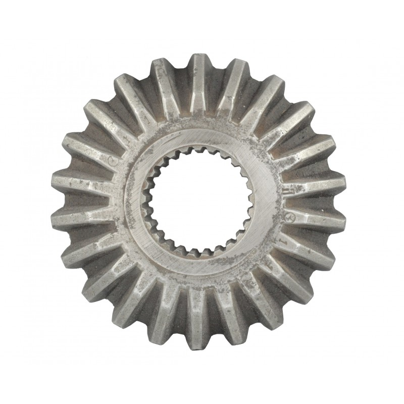 22T 25T sprocket gear wheel for SB and MZ rotary tillers