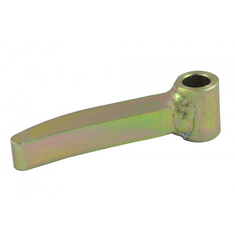Kettenspanner 108mm SB-Fräser
