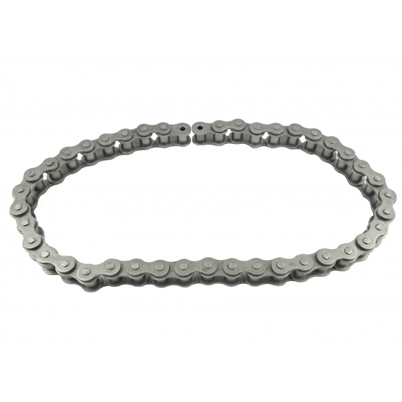 1060 mm chain for SB separation tiller