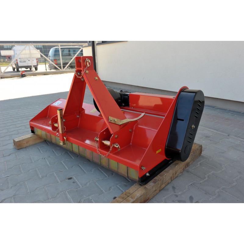 Schlagmäher EF 155