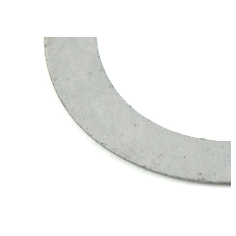 Abstandsabstand 35x47x0.50 mm